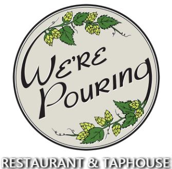 Craft Beer, Gastropub Restaurant Glendale, CA – We're Pouring
